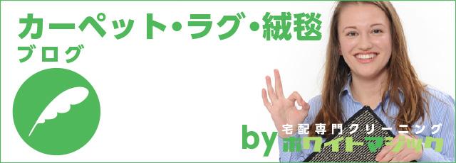 blog-bana2